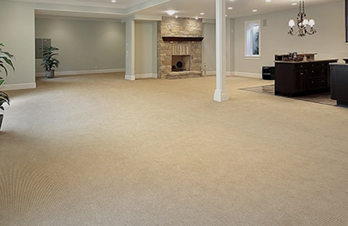 Carpet Suppliers In Cheltenham St James Carpets Ltd