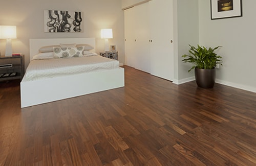Wood Flooring Carpet Suppliers In Cheltenham